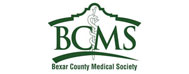 Bexar County Medical Society