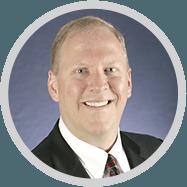 Jeffrey A. Dean, MD